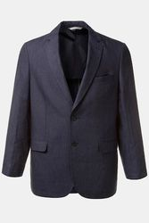 Veston en lin Homme - JP1880 - Modalova