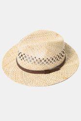 Chapeau de paille Homme - JP1880 - Modalova