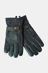 Gants en cuir Homme - JP1880 - Modalova