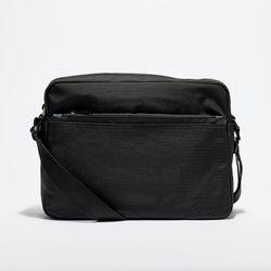 Sac Everyday Nylon Messenger - 40x30x10 cm - Calvin Klein - Modalova