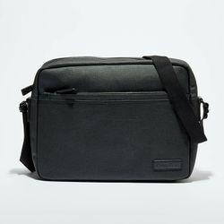Sac Everyday Messenger - 40x30x10 cm - Calvin Klein - Modalova