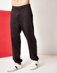 Pantalon vintage fit Brix Sweatpants - Tommy Hilfiger - Modalova