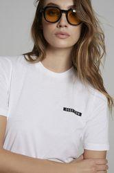 T-shirt manches courtes Taille XS 100% Coton - Dsquared2 - Modalova