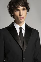 Cravate Taille OneSize 100% SETA - Dsquared2 - Modalova