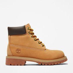 Inch Boot ® Premium Pour Enfant En , Taille 31 - Timberland - Modalova