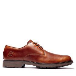 Chaussure Oxford Stormbucks En , Taille 40 - Timberland - Modalova
