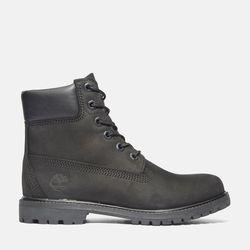 Inch Boot Premium En , Taille 35 - Timberland - Modalova