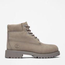 Inch Boot ® Premium Pour Junior En Clair Enfant, Taille 35.5 - Timberland - Modalova