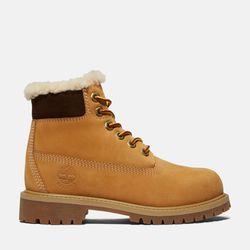 Inch Boot D'hiver ® Premium Pour Enfant En , Taille 31 - Timberland - Modalova