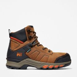 Bottes De Travail Hypercharge Composite Safety Toe Pro® , Taille 39 - Timberland - Modalova