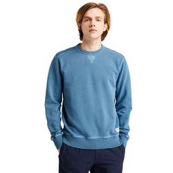 Sweat-shirt Gd The Original En , Taille L - Timberland - Modalova