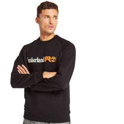 Sweat-shirt Honcho Sport Pro® , Taille 4XL - Timberland - Modalova