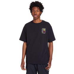 T-shirt Graphique Nouvel An Lunaire En , Taille M - Timberland - Modalova