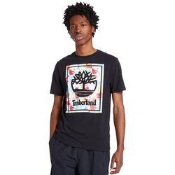 T-shirt À Logo Nouvel An Lunaire En , Taille M - Timberland - Modalova