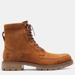 Inch Boot Elmhurst En , Taille 40 - Timberland - Modalova