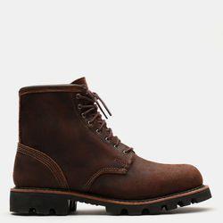 Inch Boot American Craft En , Taille 40 - Timberland - Modalova
