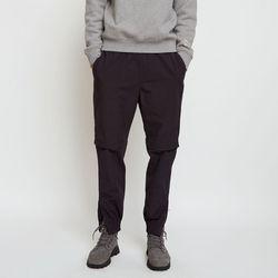 Pantalon De Randonnée 2 En 1 ® X Woodwood En , Taille 32x32 - Timberland - Modalova