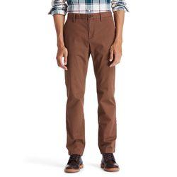 Pantalon Chino Droit Stretch Squam Lake En , Taille 34x34 - Timberland - Modalova
