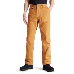 Pantalon Utilitaire En , Taille 30x32 - Timberland - Modalova