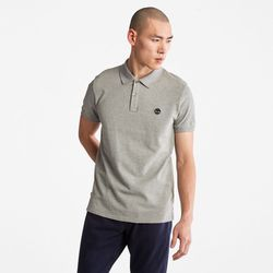 Polo Millers River En , Taille M - Timberland - Modalova
