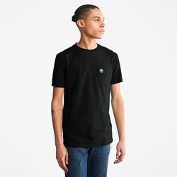 T-shirt Dunstan River À Poche En , Taille L - Timberland - Modalova