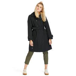 Trench-coat Imperméable En , Taille XS - Timberland - Modalova