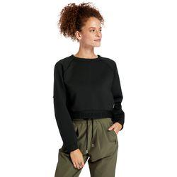 Sweat-shirt En Maille Spacer En , Taille M - Timberland - Modalova