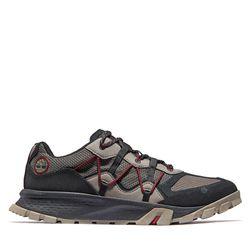 Chaussure De Randonnée Garrison Trail En , Taille 39 - Timberland - Modalova