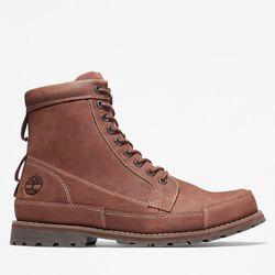 Inch Boot ® Originals En , Taille 40 - Timberland - Modalova
