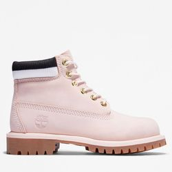 Inch Boot ® Premium Pour Enfant En Clair Clair, Taille 31 - Timberland - Modalova