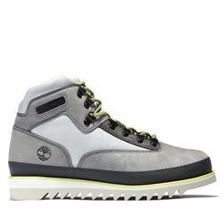 Chaussure De Randonnée En , Taille 41 - Timberland - Modalova