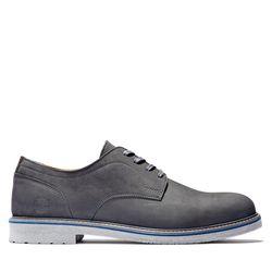 Chaussure Oxford Oakrock Lt En , Taille 40 - Timberland - Modalova
