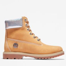 Inch Boot ® Heritage En /argent , Taille 37.5 - Timberland - Modalova