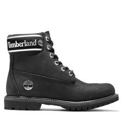 Inch Boot Premium En , Taille 37.5 - Timberland - Modalova