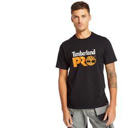 T-shirt Cotton Core Pro® , Taille 3XL - Timberland - Modalova