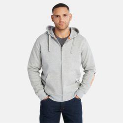 Sweat-shirt Hood Honcho Zip Pro® , Taille L - Timberland - Modalova