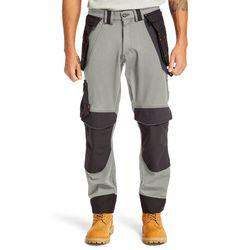 Pantalon Morphix Pro® , Taille 30xREG - Timberland - Modalova
