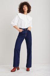 Nudie Jeans Clean Eileen Jeans - Nudie Jeans - Modalova