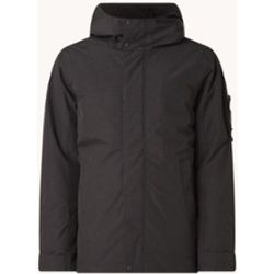 Veste matelassée à capuche Barnard - Elvine - Modalova