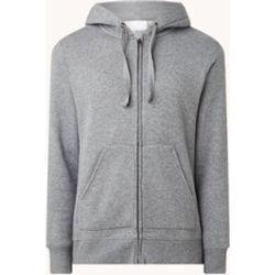 Veste sweat Bady avec capuche et poches latérales - Mango - Modalova
