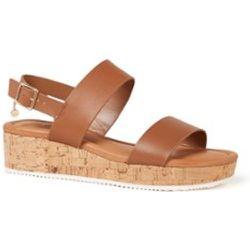 Sandale en cuir 511 Lenniie - Dune London - Modalova