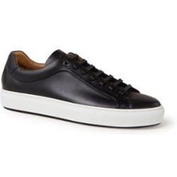 Sneaker en cuir Mirage Tenn - Hugo Boss - Modalova