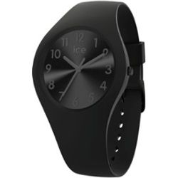 Ice-Watch Montre Small IW018125 - Ice-Watch - Modalova