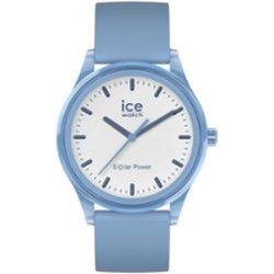 Montre puissante solaire IW017768 - Ice-Watch - Modalova