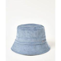 Chapeau en velours côtelé Emory bucket - Barts - Modalova