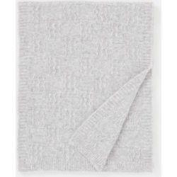 Écharpe en laine mélangée 185 x 35 cm - Barts - Modalova