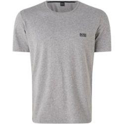 HUGO BOSS T-shirt en cotton - Hugo Boss - Modalova