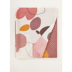 Écharpe avec impression 180 x 70 cm - Liu Jo - Modalova