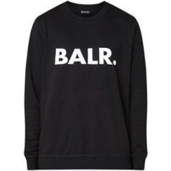 BALR. Sweat avec imprimé logo - BALR. - Modalova