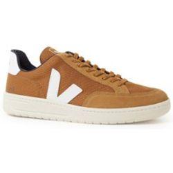 Veja Sneaker V-12 en cuir - Veja - Modalova